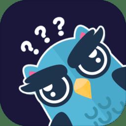点击消除手游 v1.0.2 安卓版