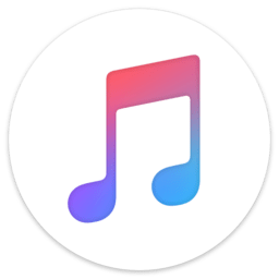 apple music最新版v3.2.2 安卓官方版