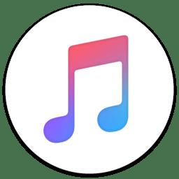 apple music最新版