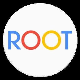 one click root最新汉化版