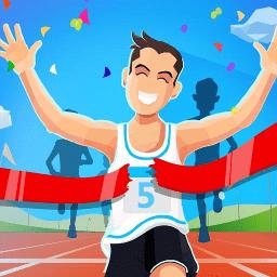 天天爱跑步手游v1.0 安卓版