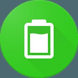 威力省电神器(power battery)