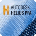 helius pfa官方版