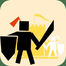 直接攻城手机游戏 v1.0 安卓版