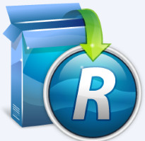 revo uninstaller pro便携版 v4.3.3 32/64位