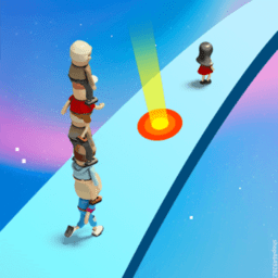 跳就完事儿小游戏v1.1.2 安卓版