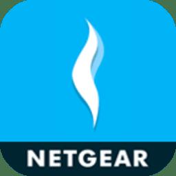 网件精灵官方版(netgear genie)