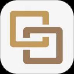 课站app