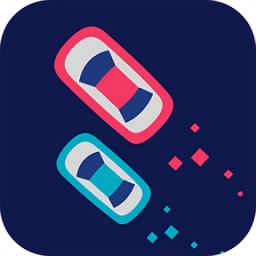 双人赛车手游 v1.0.5 安卓版