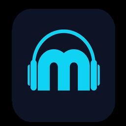 妙了个音软件v1.5 安卓版