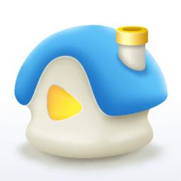 宝宝动画屋app