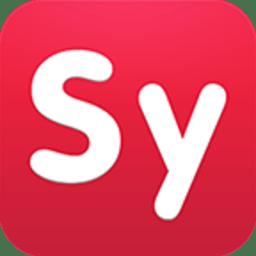 symbolab汉化版 v6.5.1 安卓版