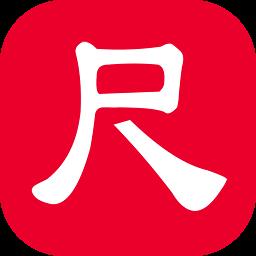 工程�y量大��appv2.6.1 安卓