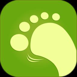 宝宝在线手机客户端 v2.0.63 安卓版