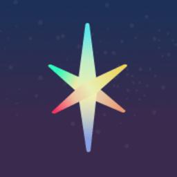 星座城软件v1.1.1 安卓版