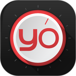 友鼓助手app v1.3.1 安卓版