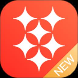 华彩人生手机版v5.4.2 安卓最新版