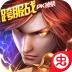 仙武至尊手游v1.1.1.0 安卓版