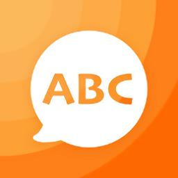 mba背单词软件 v1.0.0 安卓版