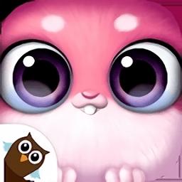 我可爱的宠物屋手游v4.0.0 安卓最新版