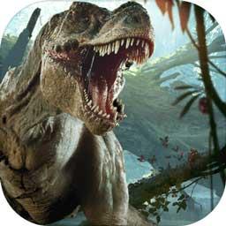 恐龙射击生存手机版