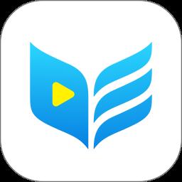 扬州智慧学堂客户端 v6.6.6 安卓最新版