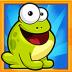 青蛙王子旅行小游戏v1.2 安卓版