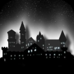 地下城堡手游