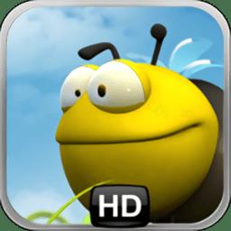 虫界战争1手机版