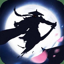 夜天下游�� v2.7.0 安卓版