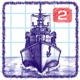 海�鹌�2中文版v1.5.3 安卓版