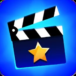 电影公司经营手游 v1.0 安卓版