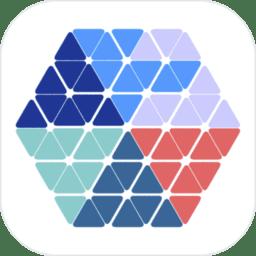 六色�i�P手游 v0.4 安卓版