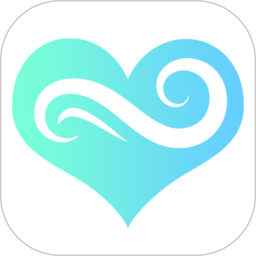 浪花旅行约会软件 v1.0.5 龙8国际注册