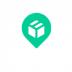 第七应用app v7.1.6 安卓版