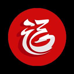 福视悦动最新版 v2.1.5 安卓版