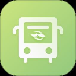 合肥智慧公交app