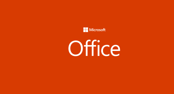 office2016小型企业版 32/64位 电脑版