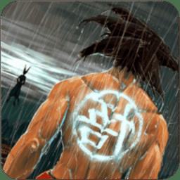 超级赛亚人格斗最新版下载
