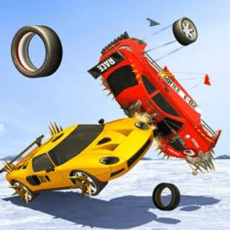 车祸赛车模拟器手游 v1.1 安卓版