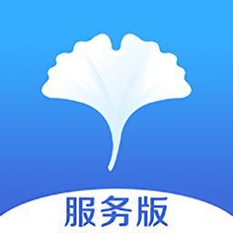 安心助老官方版 v1.4.7 安卓版