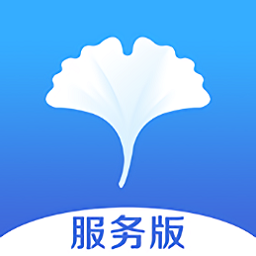 安心助老官方版 v1.4.7 龙8国际注册