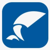 wing ftp server官方版v6.23 安卓版