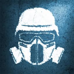 僵尸作�鹉�M器最新版v1.3.