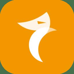 天�H云健康官方版v3.6.0 安