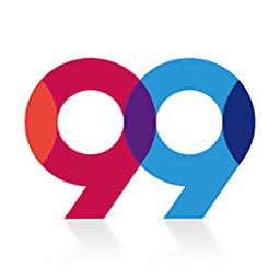 99广场舞官方版v3.3.9 安卓
