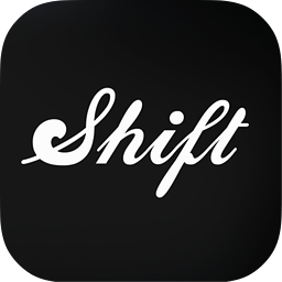 shift狼人��app v3.0.6 安卓版