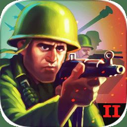 突袭战场2最新版 v8.2 安卓版