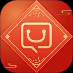 思埠微商app