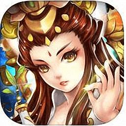 斩仙问情游戏v1.0 龙8国际注册